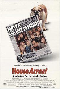 House.Arrest.1996.1080p.AMZN.WEBRip.DDP5.1.x264-NTb – 11.5 GB