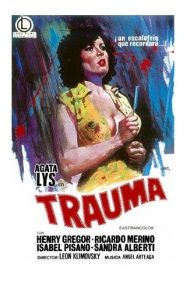 Trauma.1978.1080p.Blu-ray.Remux.AVC.FLAC.2.0-KRaLiMaRKo – 19.9 GB