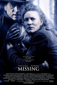 The.Missing.2003.Extended.Cut.1080p.Blu-ray.Remux.AVC.DTS-HD.MA.5.1-KRaLiMaRKo – 35.2 GB