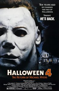 Halloween.IV.The.Return.of.Michael.Myers.1988.Bluray.1080p.DTS.x264-NCmt – 13.2 GB