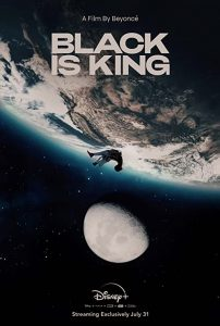 Black.Is.King.2020.720p.DSNP.WEB-DL.DDP5.1.H.264-CMRG – 2.7 GB