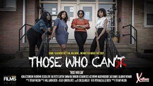 Those.Who.Cant.2019.1080p.AMZN.WEB-DL.DDP2.0.H.264-iKA – 3.7 GB