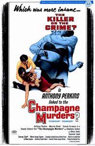 The.Champagne.Murders.1967.DUBBED.1080p.BluRay.x264-GUACAMOLE – 10.4 GB