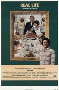 Real.Life.1979.1080p.AMZN.WEB-DL.DD+2.0.H.264-alfaHD – 6.8 GB