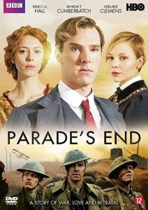 Parade's.End.S01.720p.BluRay.DD5.1.x264-DON – 16.1 GB