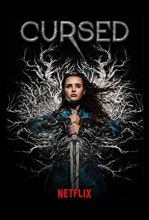 Cursed.2020.S01.NF.1080p.WEB-DL.HEVC.HDR.DDP-HDCTV