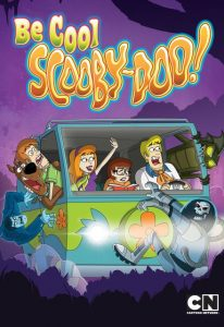 Be.Cool.Scooby-Doo.S01.1080p.AMZN.WEB-DL.DDP5.1.H.264-TEPES – 17.8 GB