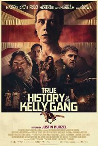 True.History.of.the.Kelly.Gang.2019.1080p.BluRay.X264-AMIABLE – 19.3 GB