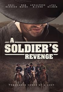 A.Soldiers.Revenge.2020.720p.BluRay.x264-LATENCY – 4.6 GB