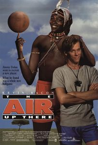 The.Air.Up.There.1994.1080p.AMZN.WEBRip.AAC2.0.X264-KiNGS – 10.0 GB