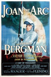 Joan.of.Arc.1948.BluRay.1080p.FLAC.2.0.AVC.REMUX-FraMeSToR – 34.8 GB