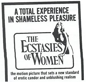 The.Ecstasies.of.Women.1969.720p.BluRay.DD2.0.x264-VietHD – 6.0 GB