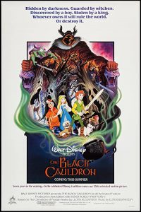 The.Black.Cauldron.1985.1080p.AMZN.WEB-DL.x264-SiGMA – 6.5 GB