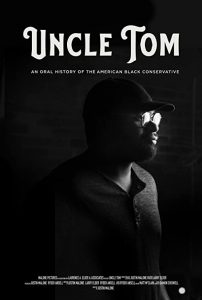 Uncle.Tom.2020.720p.WEB-DL.AAC2.0.H.264 – 1.8 GB