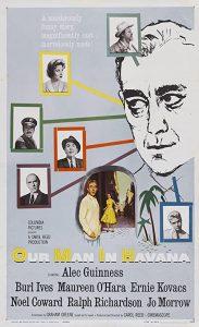 Our.Man.in.Havana.1959.BluRay.1080p.FLAC.2.0.AVC.REMUX-FraMeSToR – 23.3 GB