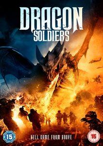 Dragon.Soldiers.2020.1080p.BluRay.x264-GETiT – 11.1 GB