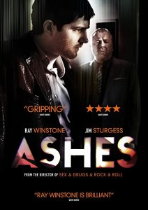 Ashes.2012.1080p.AMZN.WEB-DL.DD+2.0.H.264-iKA – 3.5 GB