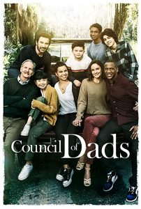 Council.of.Dads.S01.1080p.AMZN.WEB-DL.DDP5.1.H.264-NTb – 31.0 GB