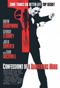 Confessions.of.a.Dangerous.Mind.2002.BluRay.1080p.DTS-HD.MA.5.1.AVC.REMUX-FraMeSToR – 25.8 GB