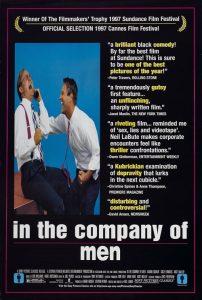 In.the.Company.of.Men.1997.1080p.AMZN.WEB-DL.DD+2.0.H.264-alfaHD – 6.7 GB