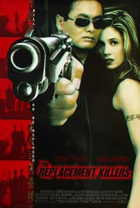 The.Replacement.Killers.1998.720p.BluRay.DD5.1.x264-SbR – 5.8 GB
