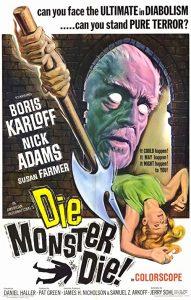 Die..Monster..Die.1965.720p.BluRay.FLAC2.0.x264-CtrlHD – 4.6 GB