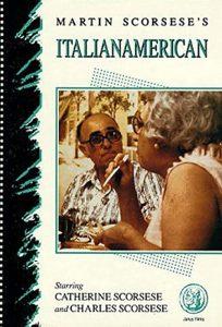 Italianamerican.1974.1080p.BluRay.x264-GHOULS – 6.2 GB