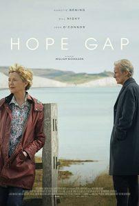 Hope.Gap.2019.720p.BluRay.x264-YOL0W – 5.3 GB