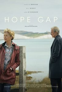 Hope.Gap.2019.1080p.BluRay.x264-YOL0W – 12.1 GB