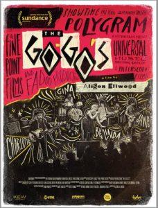 The.Go-Gos.2020.1080p.AMZN.WEB-DL.DDP5.1.H.264-NTG – 5.9 GB