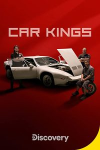 Car.Kings.S01.720p.AMZN.WEB-DL.DDP2.0.H.264-NTb – 13.6 GB