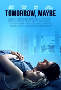 Tomorrow.Maybe.2017.1080p.AMZN.WEB-DL.DD+2.0.H.264-iKA – 4.7 GB