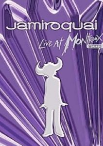 Jamiroquai.Live.At.Montreux.2003.BluRay.1080p.DTS-HD.MA.5.1.AVC.REMUX-FraMeSToR – 33.5 GB
