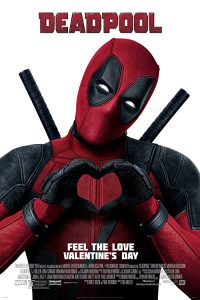Deadpool.2016.1080p.UHD.BluRay.DD+7.1.HDR.x265-DON – 12.8 GB