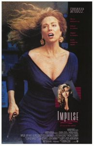 Impulse.1990.720p.AMZN.WEB-DL.DDP2.0.H.264-NTb – 4.7 GB