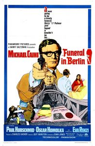 Funeral.In.Berlin.1966.720p.BluRay.X264-AMIABLE – 4.0 GB