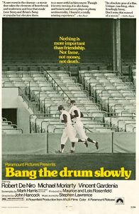 Bang.the.Drum.Slowly.1973.1080p.AMZN.WEB-DL.DD+2.0.H.264-alfaHD – 6.8 GB