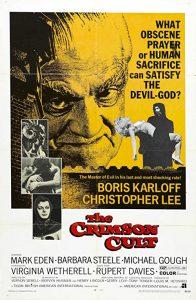 Curse.of.the.Crimson.Altar.1968.720p.BluRay.FLAC.2.0.x264-VietHD – 6.0 GB