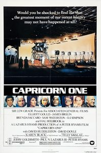Capricorn.One.1977.BluRay.1080p.FLAC.2.0.AVC.REMUX-FraMeSToR – 31.8 GB