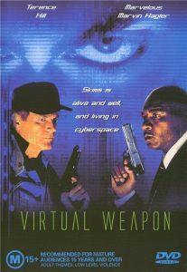 Cyberflic.1997.DUBBED.720p.BluRay.x264-GUACAMOLE – 4.0 GB