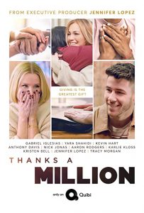 Thanks.A.Million.S01.1080p.WEB-DL.AAC2.0.H.264-WELP – 2.1 GB