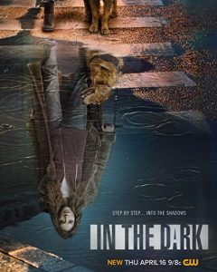 In.the.Dark.2019.S02.720p.AMZN.WEB-DL.DDP5.1.H.264-NTb – 17.4 GB