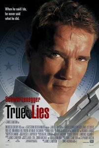 True.Lies.1994.720p.BluRay.DD5.1.x264-LoRD – 8.4 GB