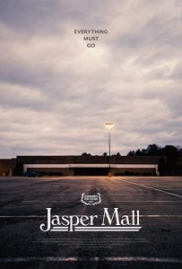 Jasper.Mall.2020.BluRay.1080p.DTS-HD.MA.5.1.AVC.REMUX-FraMeSToR – 20.7 GB