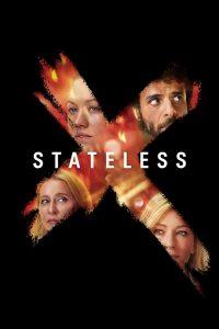 Stateless.S01.720p.NF.WEB-DL.DDP5.1.x264-NTG – 7.0 GB