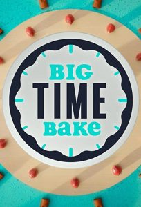 Big.Time.Bake.S01.720p.FOOD.WEBRip.AAC2.0.x264-BOOP – 7.7 GB
