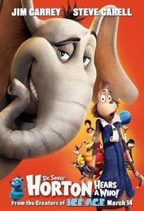 Horton.Hears.a.Who.2008.BluRay.1080p.DTS-HD.MA.5.1.AVC.REMUX-FraMeSToR – 22.9 GB
