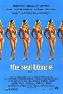 The.Real.Blonde.1997.1080p.AMZN.WEB-DL.DD+2.0.H.264-alfaHD – 7.3 GB