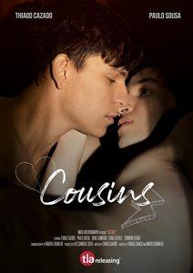 Cousins.2019.720p.BluRay.x264-CADAVER – 2.9 GB