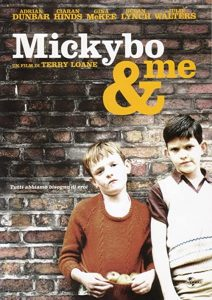 Mickybo.And.Me.2004.1080p.NF.WEB-DL.DDP2.0.x264-TEPES – 5.1 GB